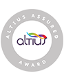 Atius Assured Award